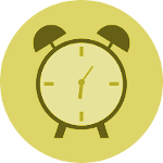 alarm-clock-yellow_0.png